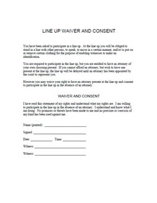 entry to canada with us waiver application for americans